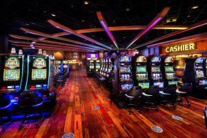 Casino en ligne Belgique : comment faire pour gagner aux jeux de casinos en ligne ?