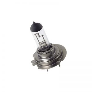 Ampoule h7 : vous souhaitez le changer mais vous ne savez pas de quelle lampe vous avez besoin?