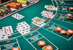 Blackjack : quelles sont les instructions de ce jeu ?