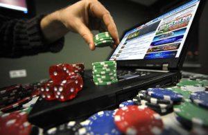 Casino en ligne belge : Comment jouer en toute sécurité au casinos en ligne ?