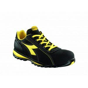 Chaussure de sécurité : Une chaussure excellente ?