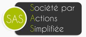 Entreprise SAS : est-il faisable de désigner d'autres membres dirigeants ?