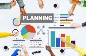 Gestion de projet : quels sont les outils indispensables ?