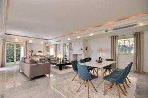 Home staging : comment réussir une transaction immobilière ?