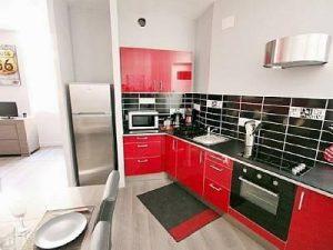 Location appartement Rennes : comment savoir si vous pouvez payer le loyer