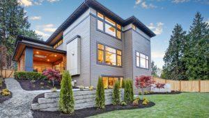 Maison contemporaine : comment réussir sa déco ?