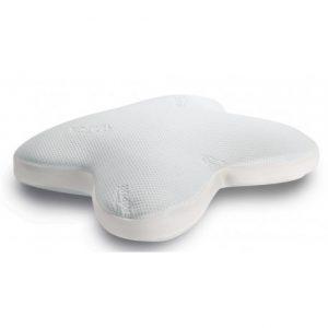 Oreiller ergonomique : Un oreiller génial ?