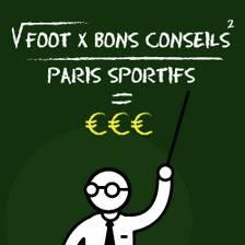 Paris sportifs : Quelles sont les chances de gagner un pari sportif ?