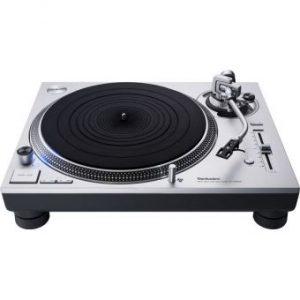 Platine vinyle : cherchez-vous un bon appareil pour les jouer ?