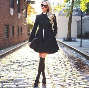 Style femme : vous cherchez de bonnes astuces pour être classe tous les jours ?
