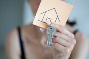 Investir dans l'immobilier : les biens proposés