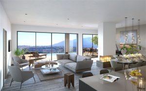 Agence immobilière : quel service rend une agence immobilière ?