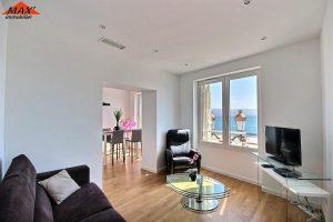 Appartement à vendre : comment attirer plus d'acheteurs ?
