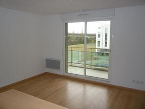 Appartement à louer : que faire après avoir trouvé son appartement ?