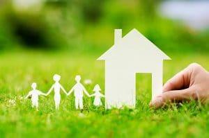 Assurance emprunteur : comment choisir les garanties