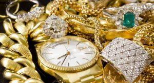 Blog bijoux : quels sont les conseils à mettre en pratique ?