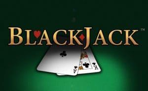 Blackjack : Joueur partout et tout le temps, le jeu de casino aujourd'hui