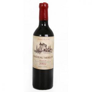 Cavissima : À la découverte de la vigne ?