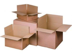 Déménagement : quels sont les critères de base pour choisir une entreprise de déménagement?