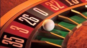 Casino en ligne : S'entraîner gratuitement sur un casino en ligne