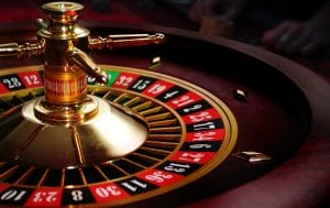 Casino en ligne : pensez grand