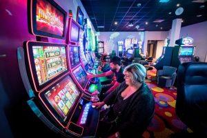 Casino en ligne Belgique : peut-on gagner de l'argent ?
