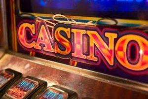 Où jouer au casino en ligne?