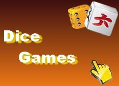 Casino en ligne Belgique : pourquoi ne pas changer votre vie avec les jeux de casino en ligne ?