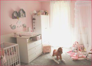 Décoration chambre bébé : comment décorer ?