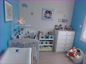 Tableau chambre bébé : envie d'un meilleur confort ?