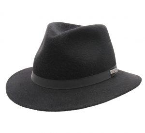 Chapeau : quels sont les conseils à suivre lors de l'achat d'un chapeau ?