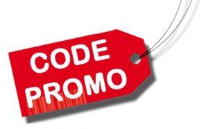 Code de reduction gratuit: les concours pour les codes de réduction gratuits