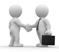 Formalité SASU : pour quelles raisons adopter SASU pour la création d'entreprise ?