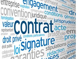 Rupture conventionnelle indemnité : où sont fixées les modalités d'une procédure de rupture conventionnelle ?