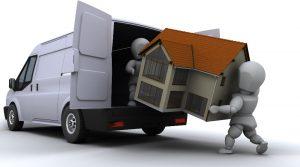 Déménageur : comment contacter un déménageur sur la région française ?