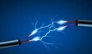 EDF Toulouse : Quels sont les contrats disponibles ?