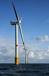 EDF Bordeaux : est-il vraiment intéressant de souscrire avec l'agence EDF Bordeaux?
