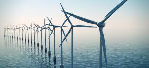 EDF Marseille : comment procéder ?