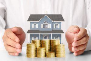 Livret épargne populaire : quelles sont les personnes qui peuvent ouvrir un livret épargne ?