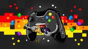 Jeux vidéos : vous avez envie de vivre pleinement votre passion ?