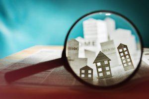 Agence immobilière : que fait-il un agent immobilier ?