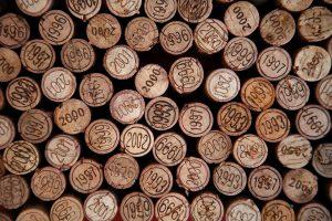 Investir dans le vin : obtenir de l'aide