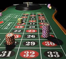 Jouer au casino en ligne : se faire plaisir en toute sécurité