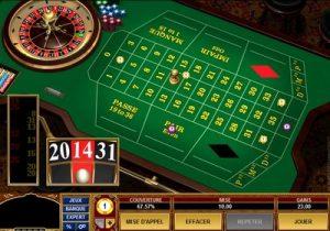Jouer au casino en ligne pour le plaisir