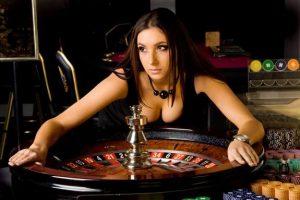 Casino en ligne Belgique : Y-a-t il des critères à suivre pour choisir le meilleur ?