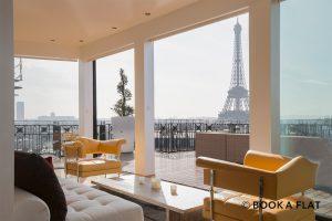 Location appartement PARIS : réussir à louer un logement qui vous convient ?
