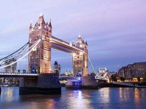Appart hôtel Londres : en quoi consiste ce concept ?