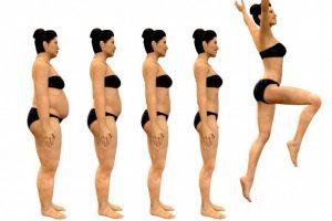 Produit pour maigrir : comment concilier entre régime et coupe-faims ?