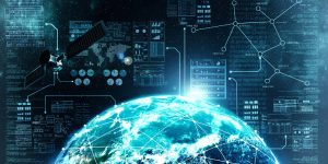 Conseils VPN : Pourquoi c'est un produit alternatif ?