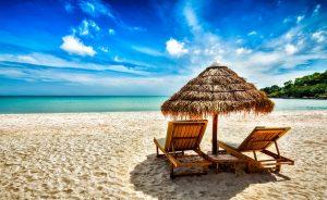 Guide voyage : quels sont les avantages des voyages ?
